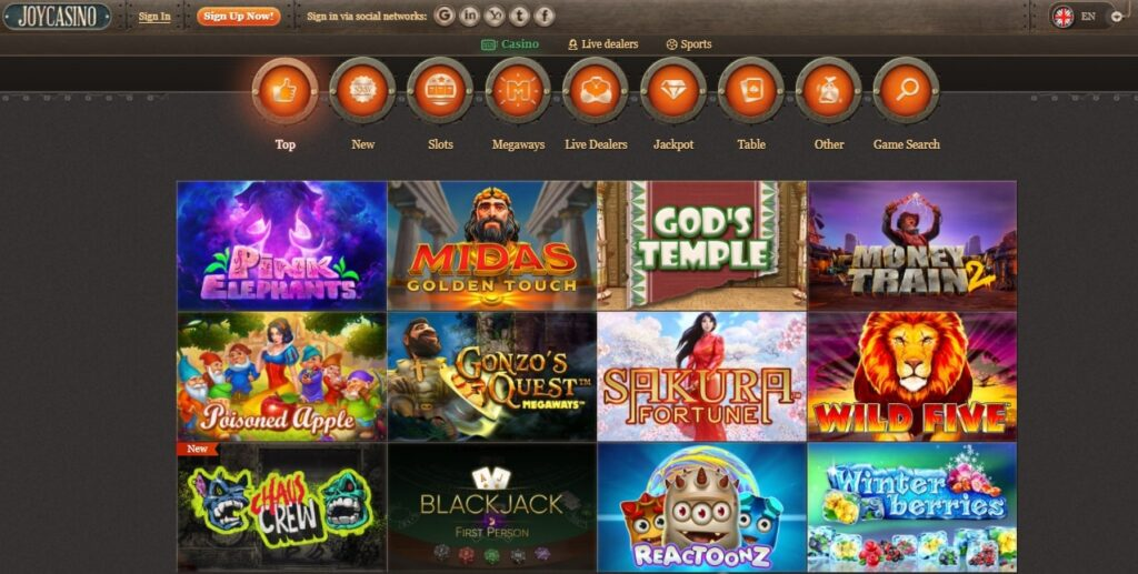 Joy клуб игровой играть в игровые автоматы на деньги без вложений