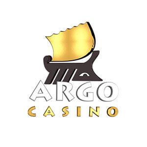 Онлайн казино Argo Casino