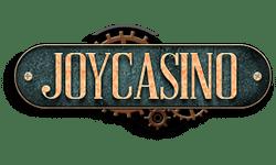 Онлайн казино Joy Casino