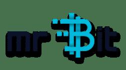 Онлайн казино MrBit