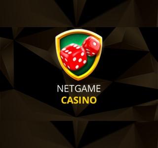 Онлайн казино NetGame Casino