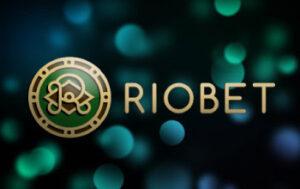 Riobet casino: игровой клуб на деньги