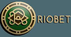 онлайн-казино Riobet лого