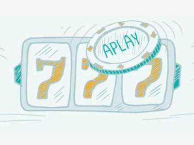 Ежедневные битвы в казино Aplay – забирай призы за час!