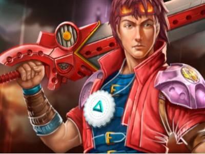 Ежедневные битвы в казино Aplay – забирай призы каждый час!