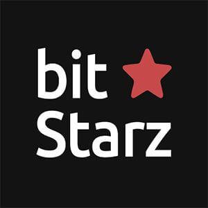 Онлайн казино Bit Starz