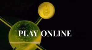 Лучшие биткоин онлайн-казино в Украине за 2020