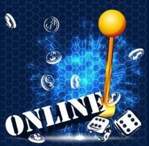 Первоклассное онлайн казино - какое оно?