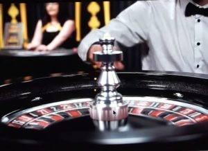 Правила и условия игры на реальные деньги в казино