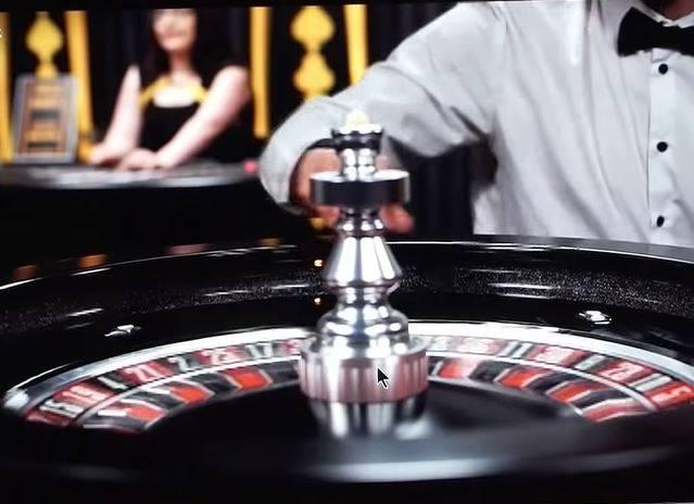 Правила и условия игры на реальные деньги в казино с быстрым выводом средств