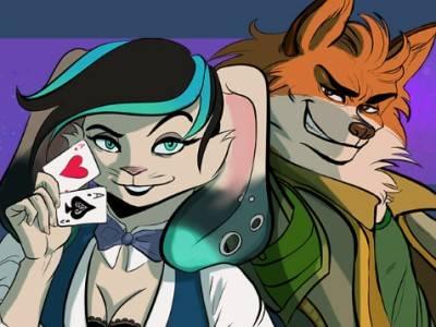 «Игра дня» в казино Drift – увеличивай счет поинтов ежедневно!