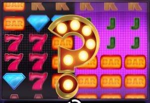 Лучшее онлайн казино на рубли