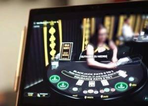 Лучшие онлайн казино игрового портала Ukrainecasino