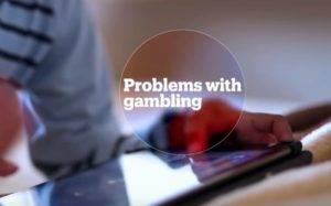 Интернет-казино: системы безопасности, защита данных, служба поддержки