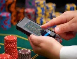 казино онлайн на рубли рейтинг