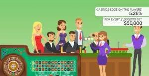 Надежные онлайн казино в Украине с лицензией