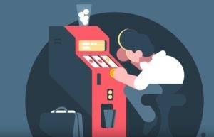 Игровые автоматы на деньги в избранных игровых клубах