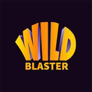 Онлайн казино Wild Blaster