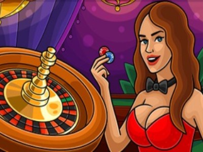 Рулеточный турнир в Casino-X – испытай свою удачу в чертовом колесе!