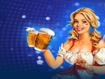 Лига премьер в казино Чемпион – раздели 100,000 рублей на новых слотах!