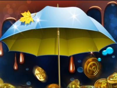 «Rain, Cocoa, Big Wins» – не пропусти розыгрыш €20,000 в казино Drift