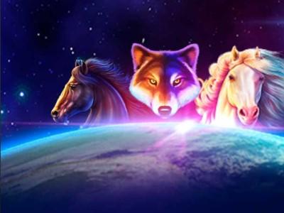 «The Edge of Space» в казино Drift – выиграй один из 4-х VIP-туров и раздели €150,000 гарантии!
