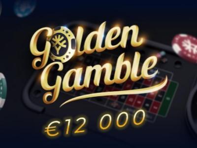 Сыграй в новой рулетке от Yggdrasil в казино MrBit и раздели гарантию в €12,000!