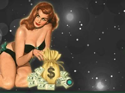 Обновление игрового ассортимента в казино Pin-Up!