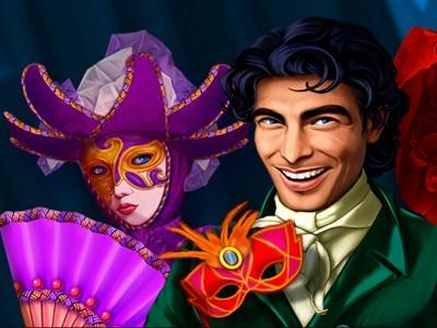«Исторический альянс» - Play Fortuna и Amatic разыграют 7,000,000 поинтов!