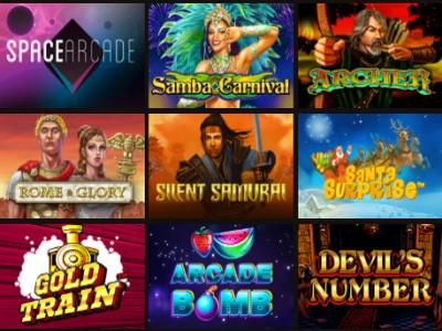 «Сияние зари» в казино Play Fortuna – забирай часть от 1,500,000 поинтов каждый день!