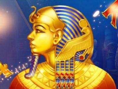 €40,000 на новом слоте Book of Gold: Symbol Choice от Playson в онлайн-казино SlotV!