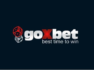 Гоксбет онлайн казино ( Goxbet Casino ) Официальный сайт
