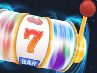 «Созвездие спинов» в казино Pin-Up!
