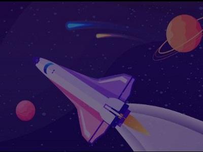 Не пропусти «Орбиту побед» в казино Космолот!