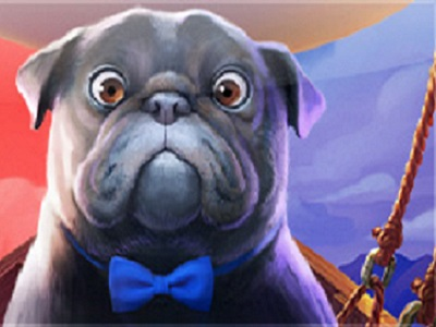 Dogs vs Wolves Week - в недельной гонке от казино ZigZag777?