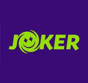 Почему стоит заглянуть в онлайн казино Джокер Вин