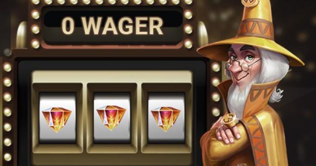 Бонусы и акции казино 1x Slots