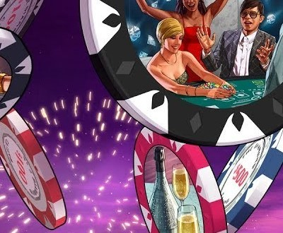 Лицензионное казино Grand открывает турнир рулеточный на реальные деньги