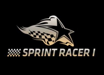 Турнир «Sprint Racer 2» в казино Rox