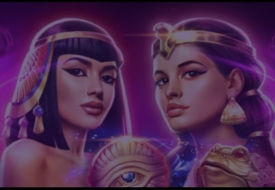 Обзор соревнования «Карнавал любви» в Космолот казино онлайн