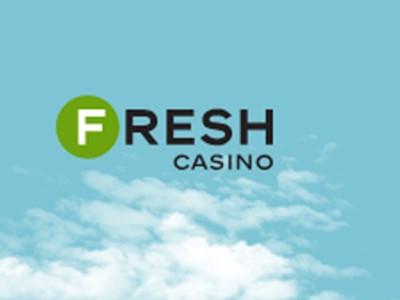 Обзор бонусов в онлайн казино Фреш