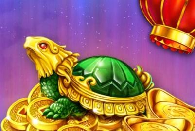 Соревнование «Монеты фен-шуй» в игровом клубе Космолот
