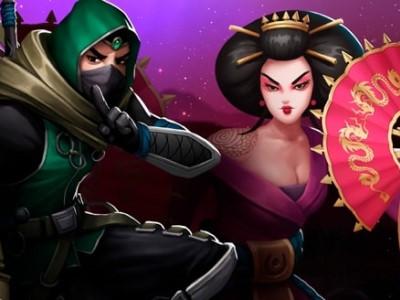 Обзор соревнования «Черный пояс» в Netgame casino зеркало