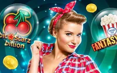 Обзор турнира «Майские денечки» в Pin Up casino Украина
